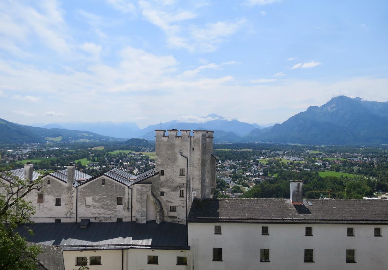 Salzburgo 2 26
