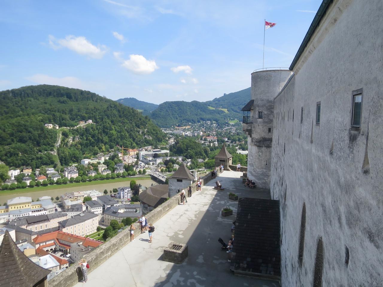 Salzburgo 2 28