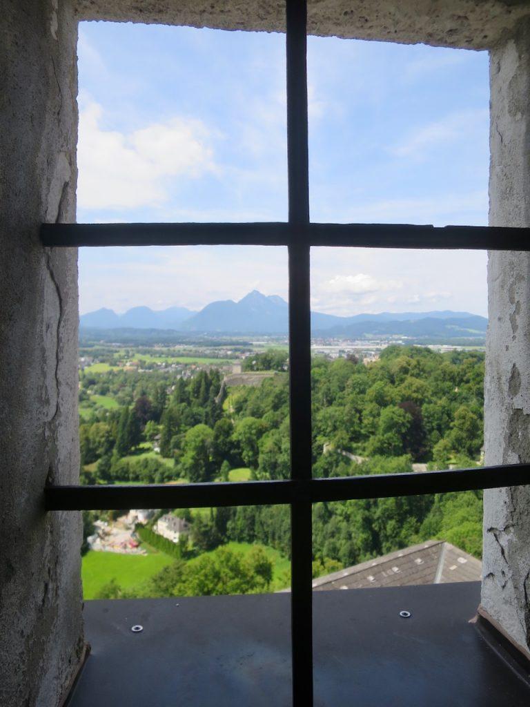 Salzburgo 2 30