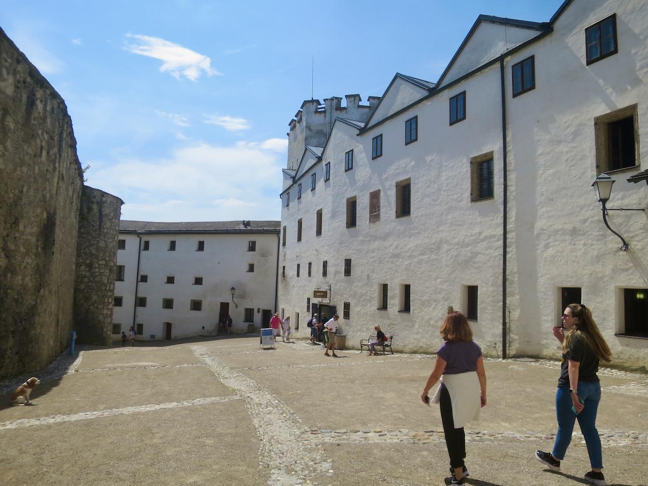 Salzburgo 2 31
