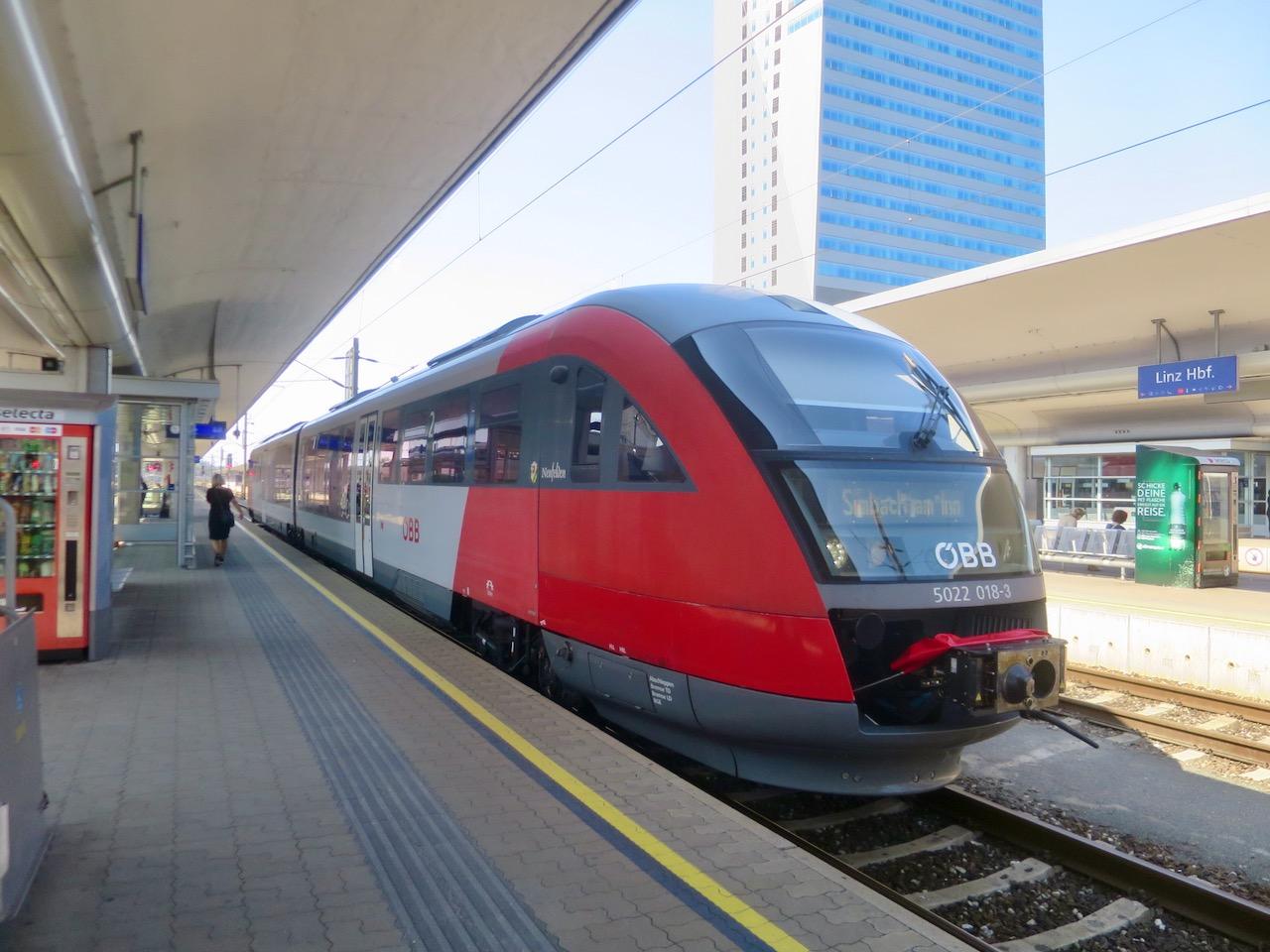 Trens na Austria 1 04