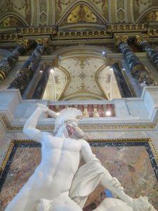 Viena Museu de Arte 1 02