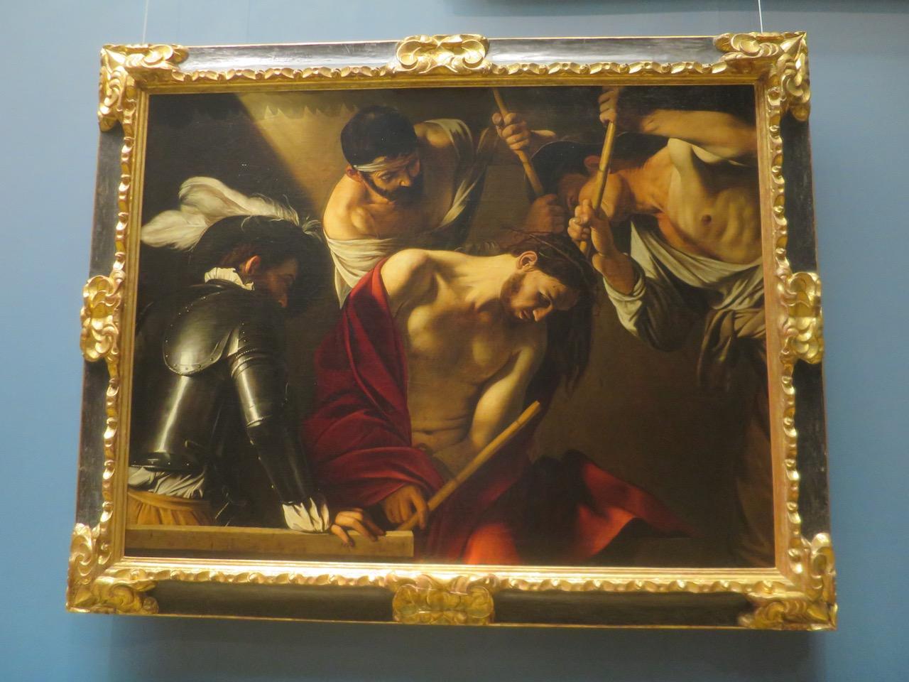 Viena Museu de Arte 1 05