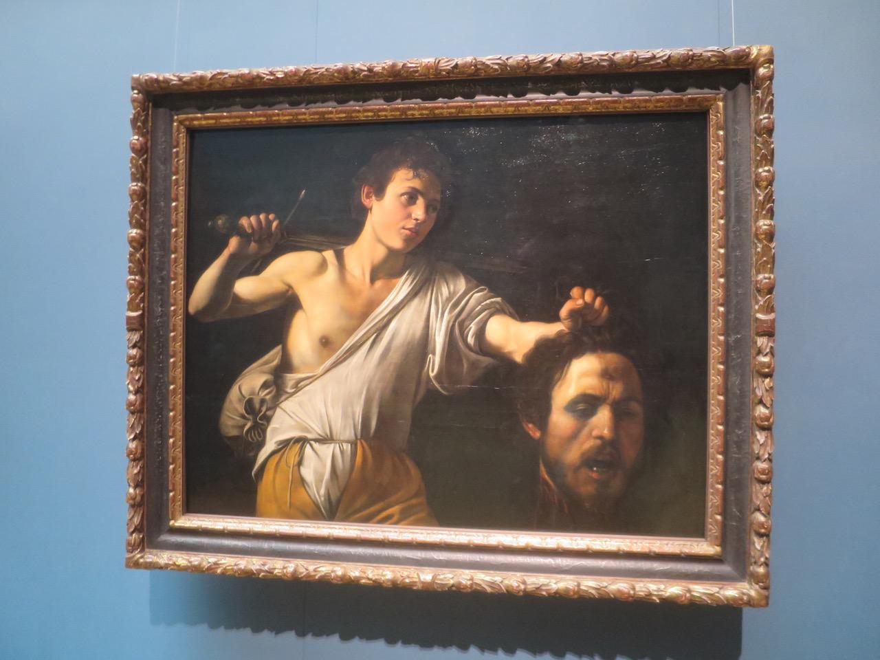 Viena Museu de Arte 1 06