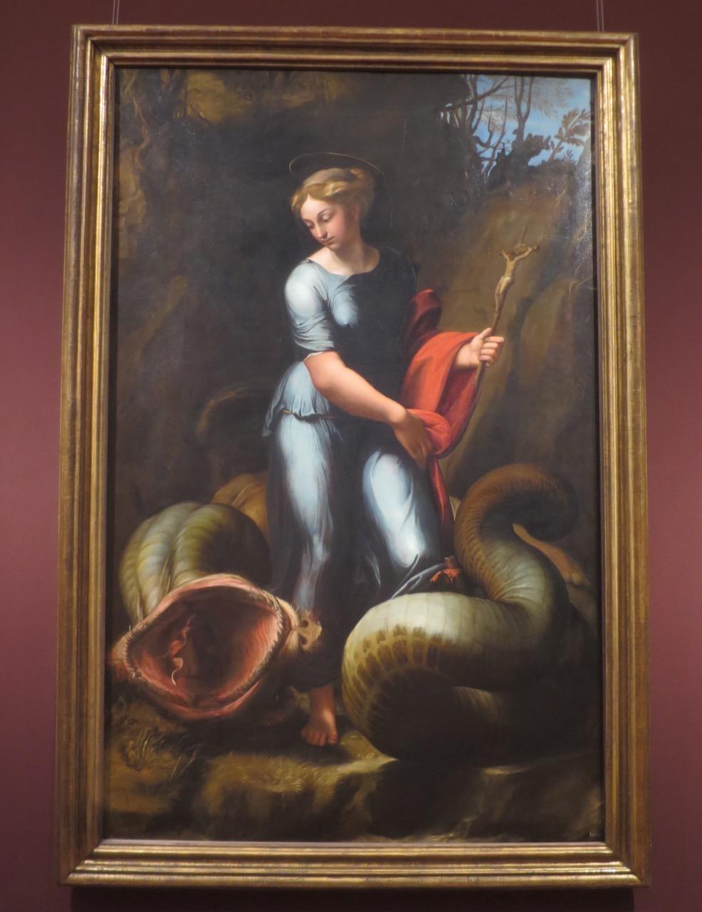 Viena Museu de Arte 1 08