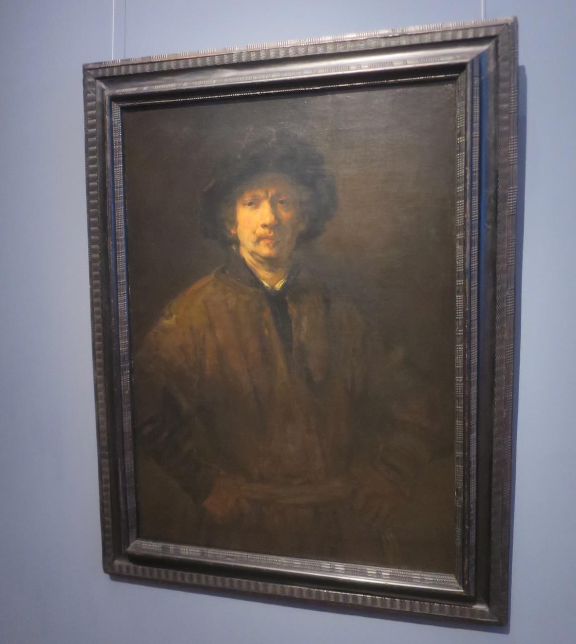 Viena Museu de Arte 1 13