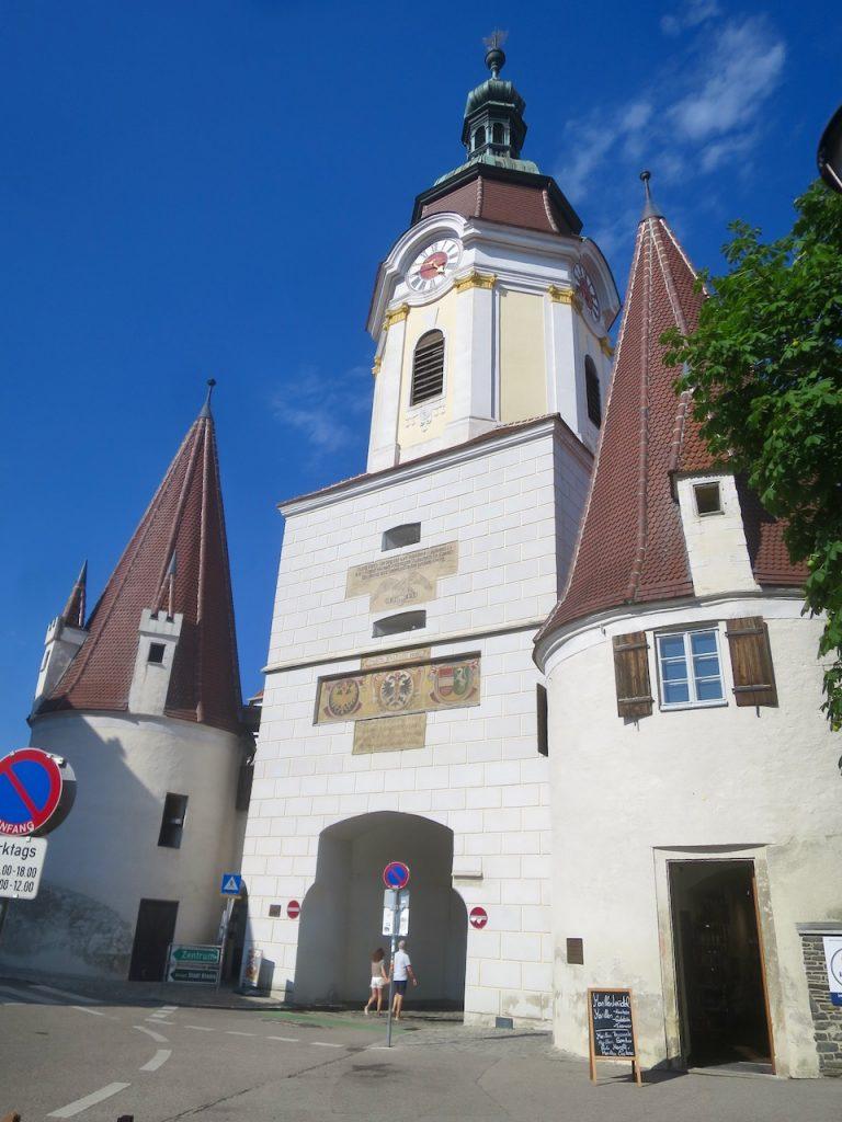 Krems an der Donau 1 04