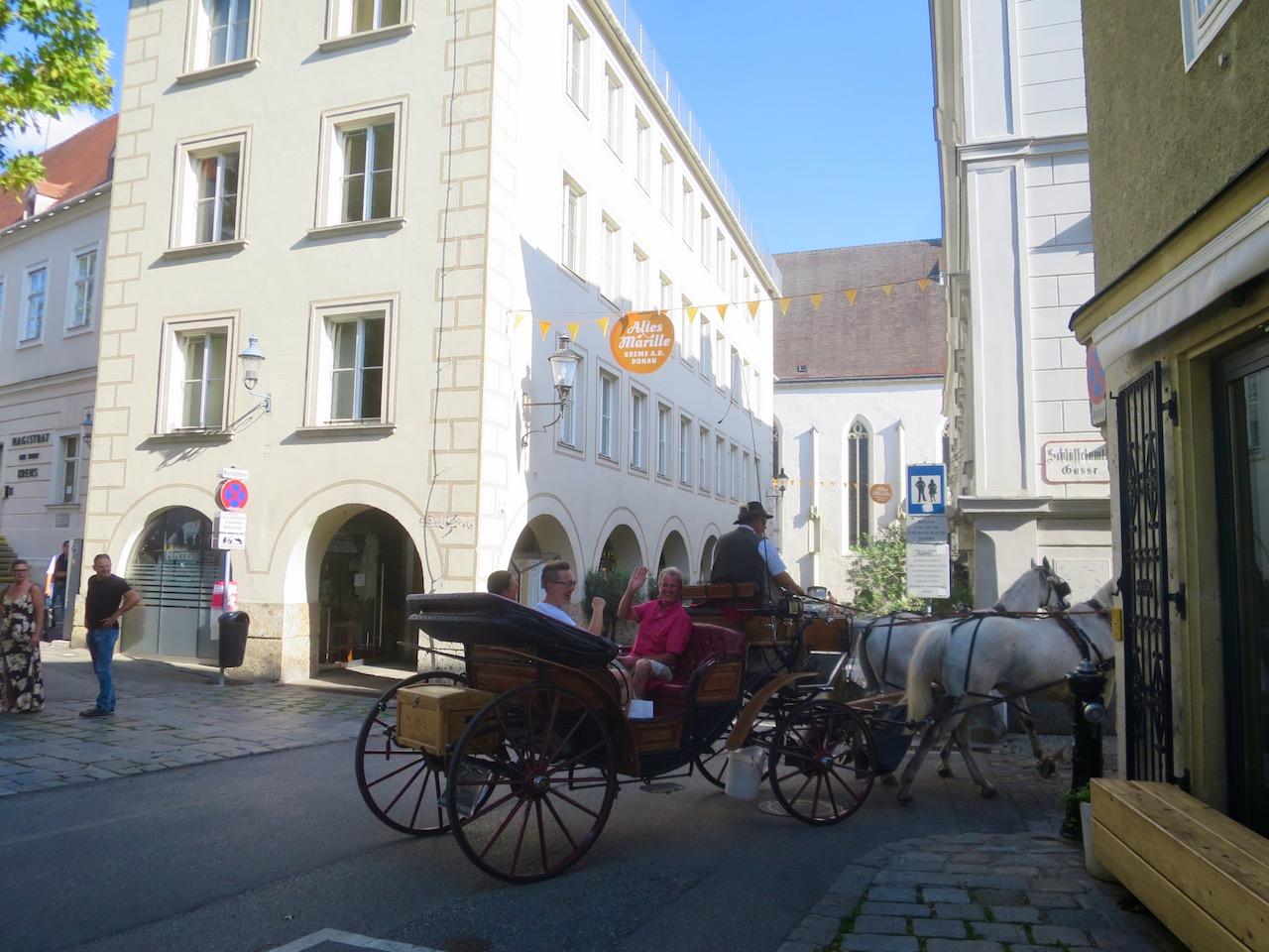 Krems an der Donau 1 05