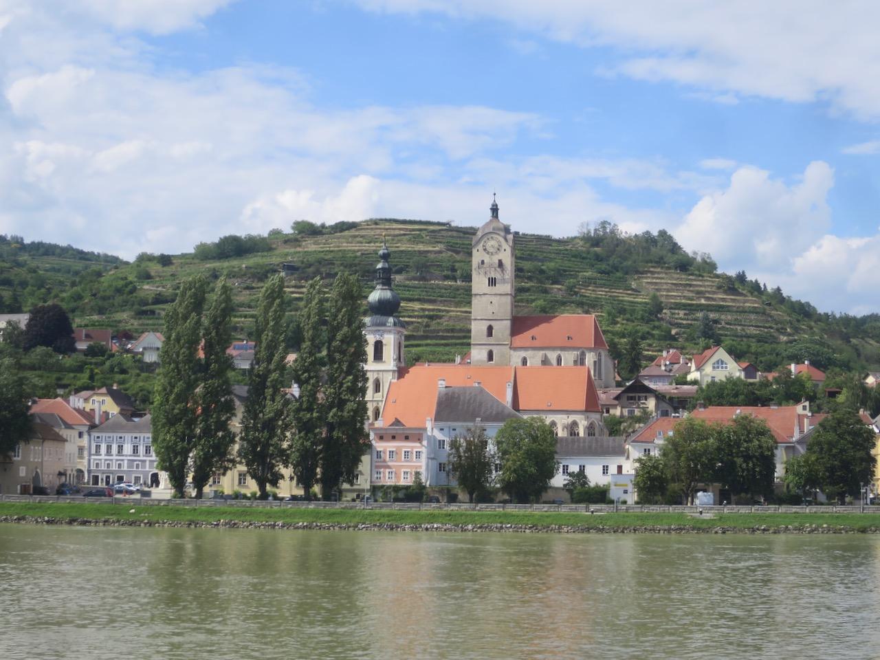 Krems an der Donau 1 06