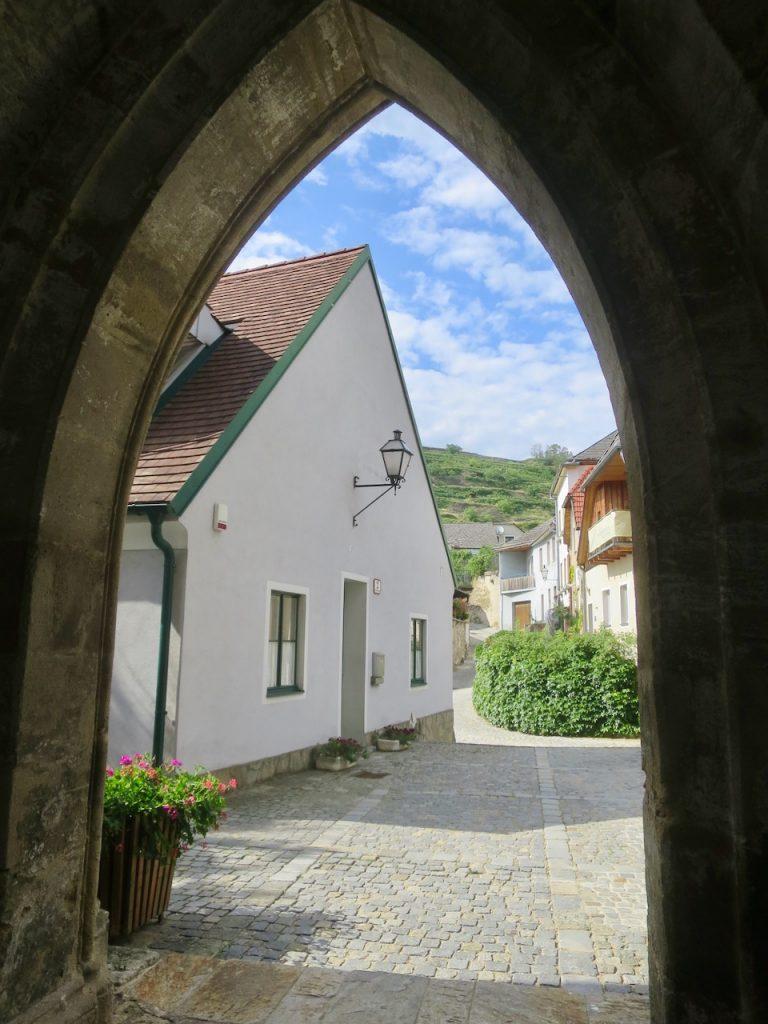 Krems an der Donau 1 09
