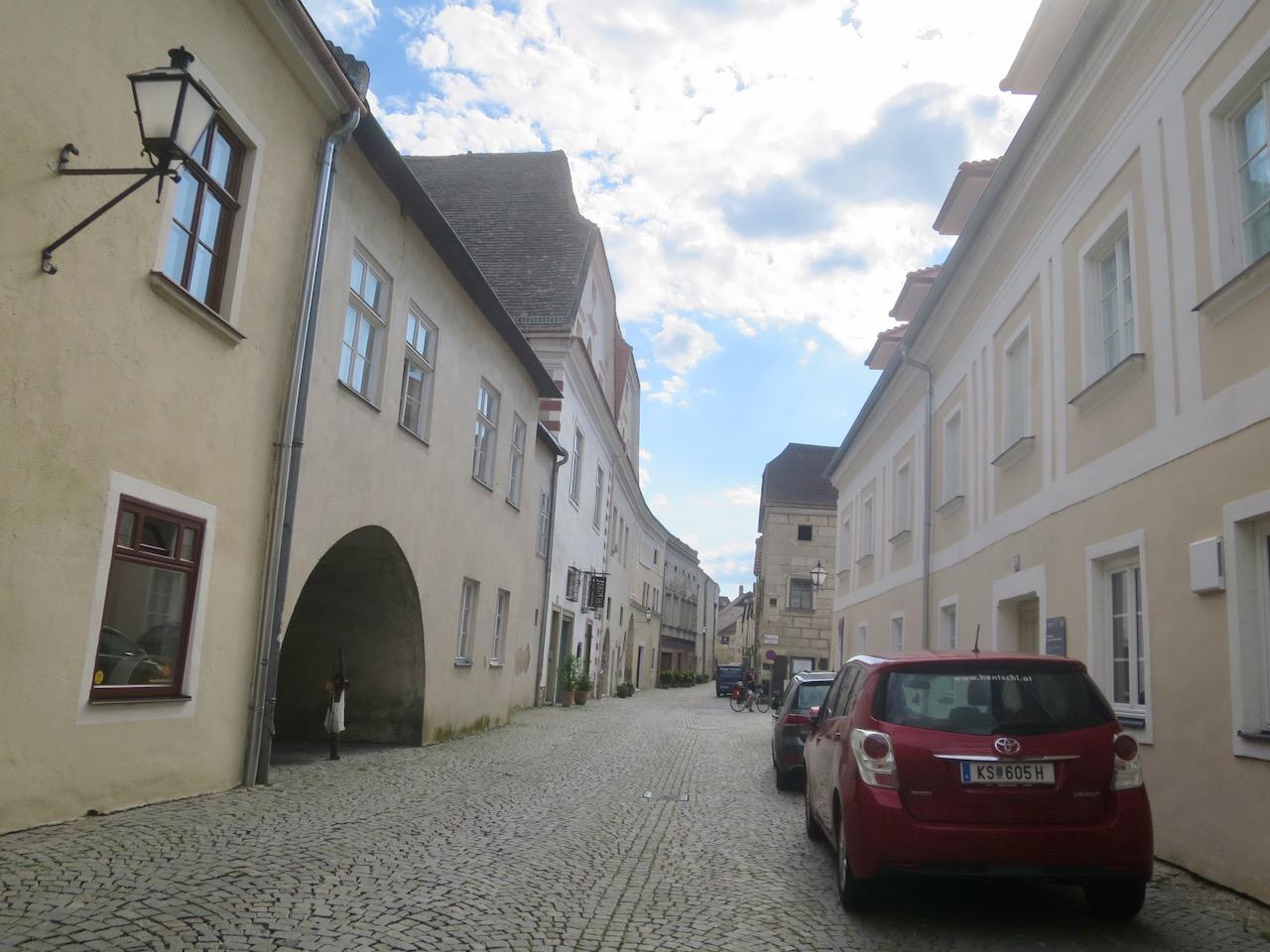 Krems an der Donau 1 10