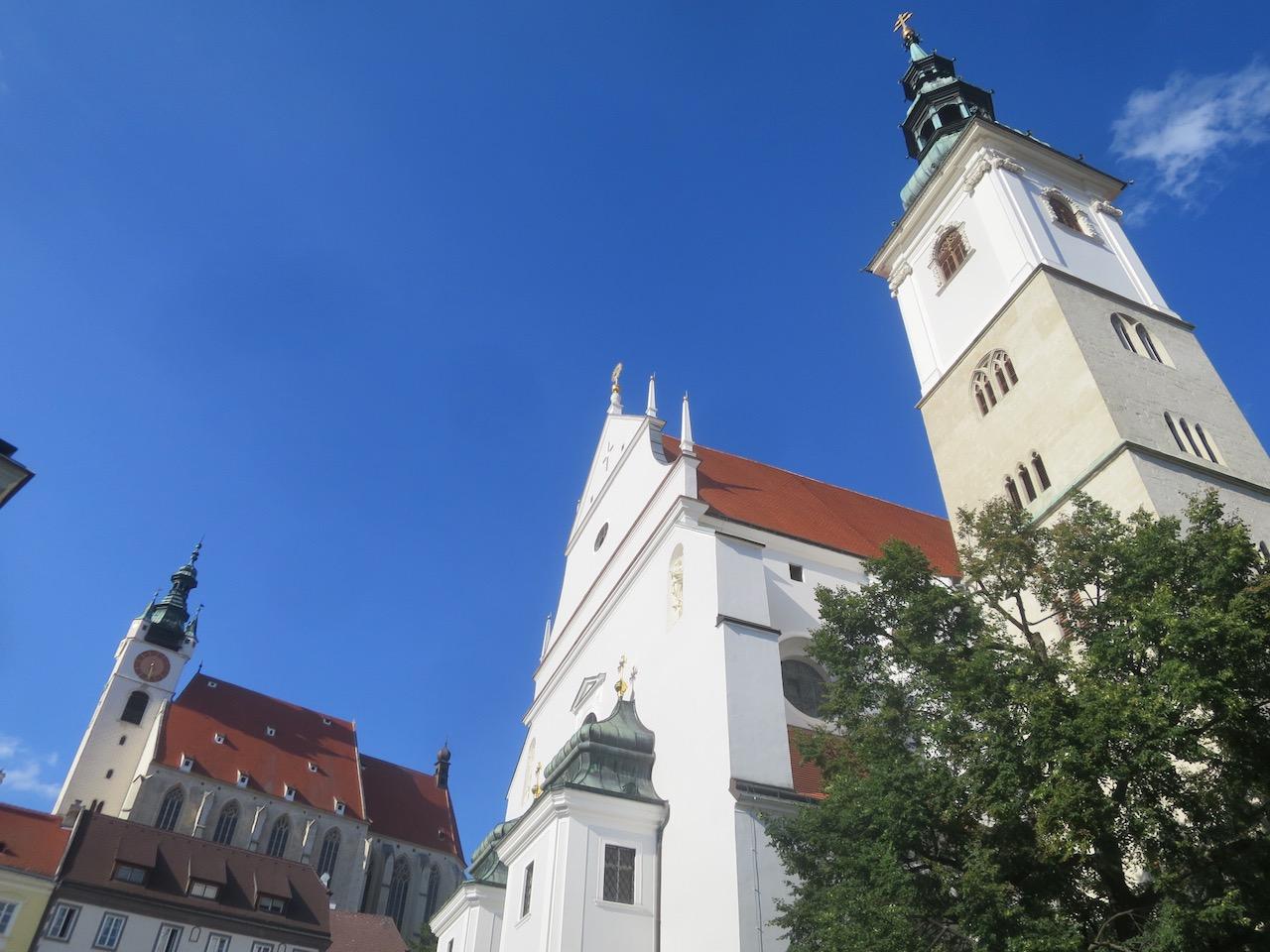 Krems an der Donau 1 26
