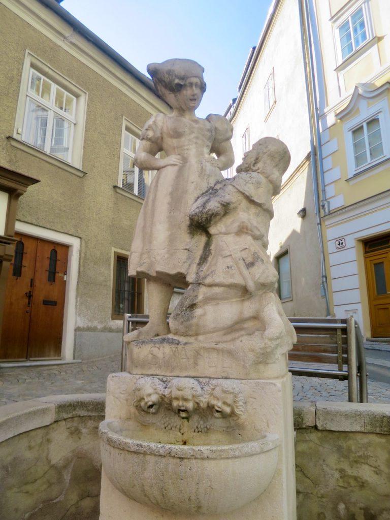 Krems an der Donau 1 29
