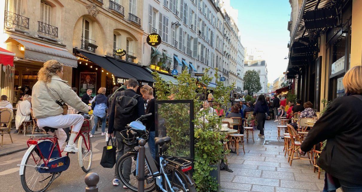 Paris 7 01